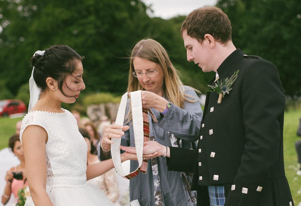 wedding-thainstone-house-hotel-scotland-photographer-martina-california-162.jpg