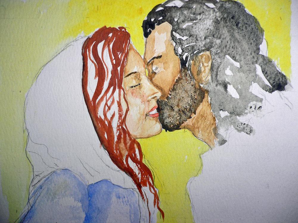 the kiss_edited-2.jpg