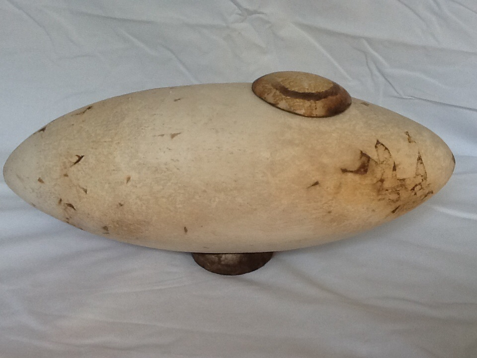 Ceramic Funerary Urns