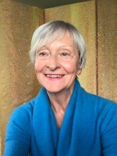 Joy Gleeson