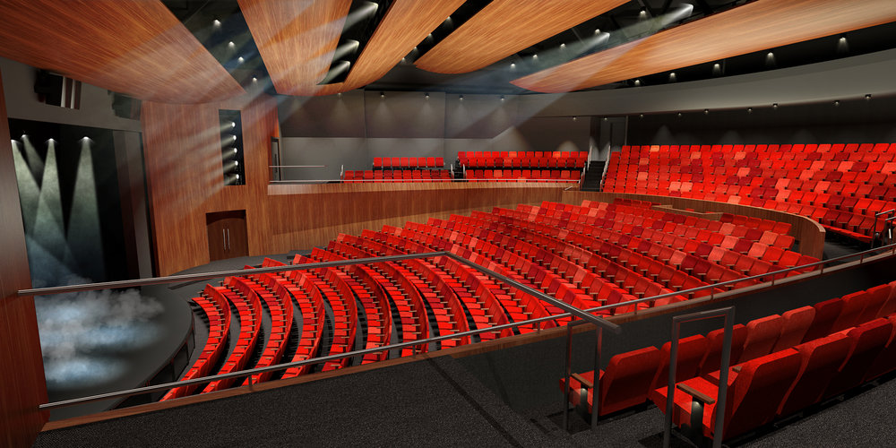 Auditorium RenderHALF.jpg