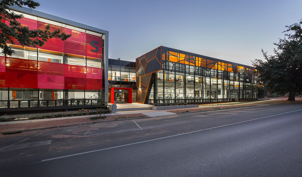 Mcildowie Partners + Gray Puksand_MECS Federation College_©Mark Duffus19.jpg