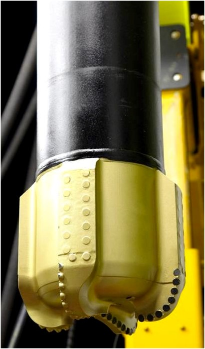 Casing while drilling 1.jpg