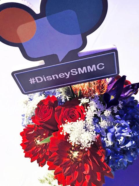 DSMMC3.jpg