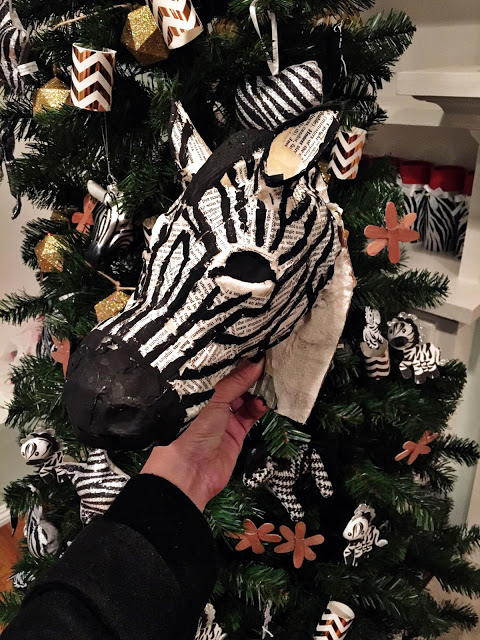 Zebra10.JPG