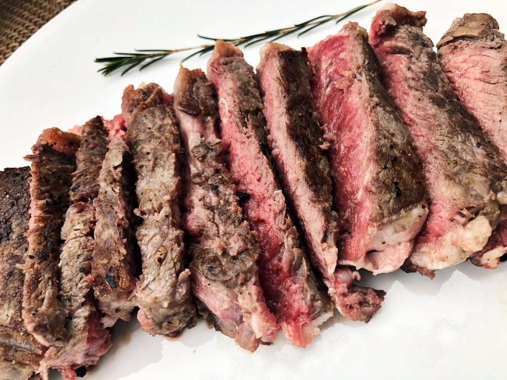 Bristol Farms - Now through March 21, enjoy 30% off choice, prime and dry aged steaks available as:Choice & Prime Ribeye'sChoice PorterhouseT-Bones & New York SteaksPrime New York SteaksChoice & Prime Dry Aged New York SteaksChoice Top Sirloin Steaks