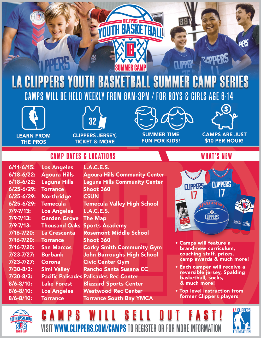 SummerCamp-Flyer-Foundation.png