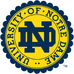 notre_dame_fighting_irish_1840-pres_a.png