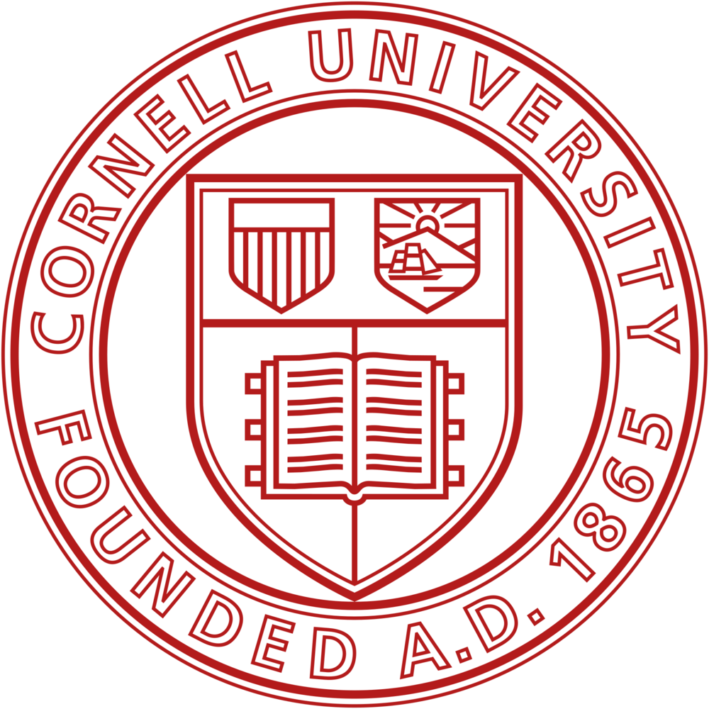 Cornell_University_seal.png