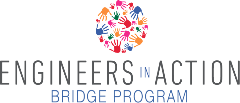 Engineers in Action Bridge Program