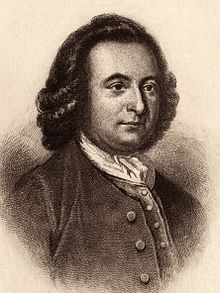 """George Mason - One of our least recognized but most influential founders, George Mason was extremely apprehensive of putting too much power in the hands of the federal government. He was a driving force behind the inclusion of the Bill of Rights in our Constitution, and sagely predicted that if Congress were the only body able to propose amendments to the Constitution, """"no amendments of the proper type would ever be obtained by the people, if the Government should become oppressive."""" His proposal that the states should also have the power to propose amendments was incorporated in Article V and unanimously approved at the Constitutional Convention."""