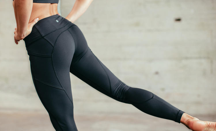 3050697-slide-s-3-lululemon-leggings-get.jpg