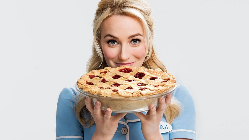 Betsy-Wolfe-Broadway-Singing-Musical-Waitress.jpg