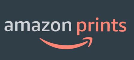Amazon Prints