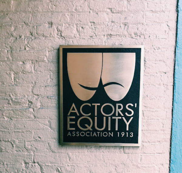 5 Actor Job Boards For Finding Casting Calls and Auditions