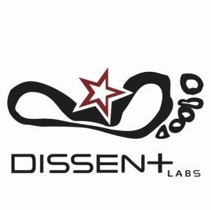 dissent+labs.jpg
