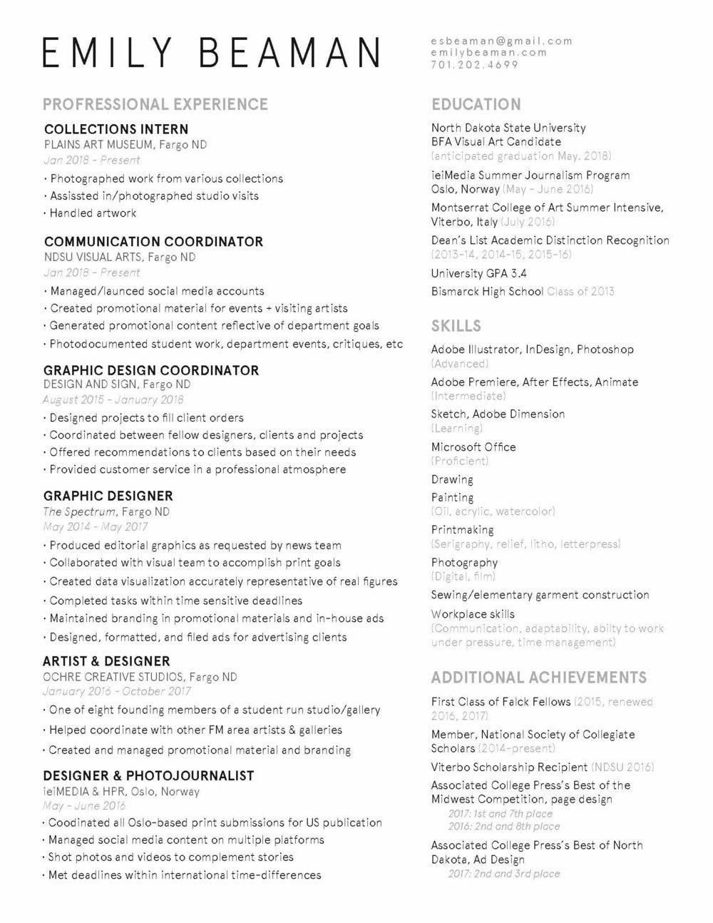BEAMAN_Resume_April2018.jpg