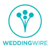 ME _ Wedding Wire Logo.jpg
