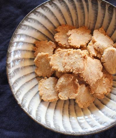 生おからと米粉のシナモンクッキー.jpg