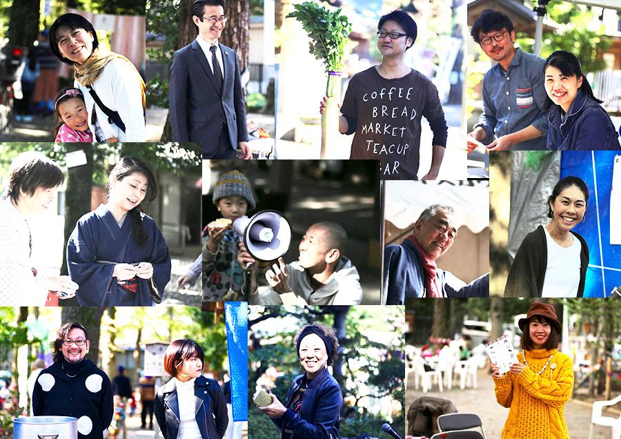 blog13_23.jpg