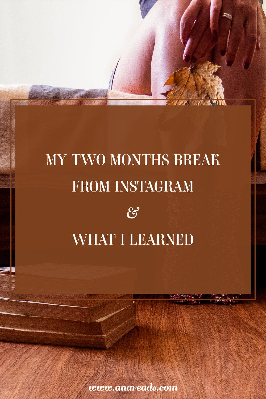 my two months break from insta-10.jpg