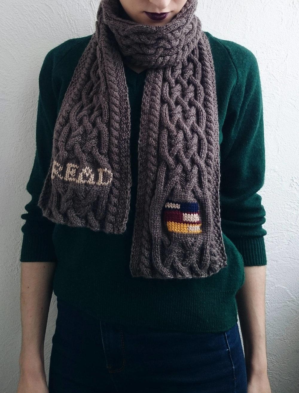 bookish winter scarf.jpg