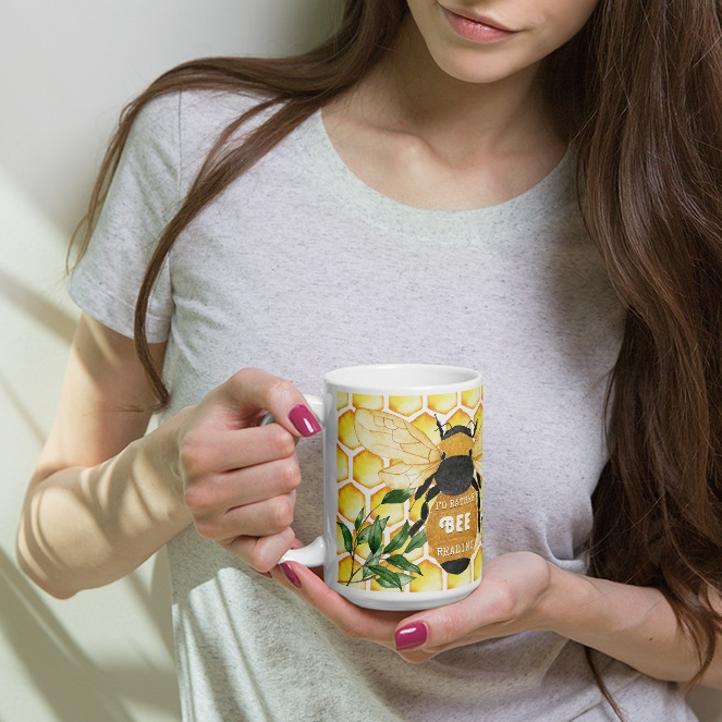 9x3.8---rather-be-reading-CANA-II-01_mockup_Woman_Lifestyle_15oz.jpg