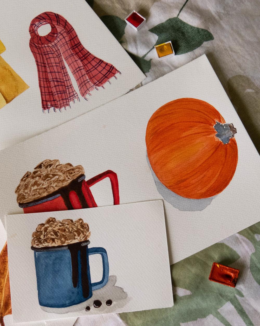 illustrations fall.jpg