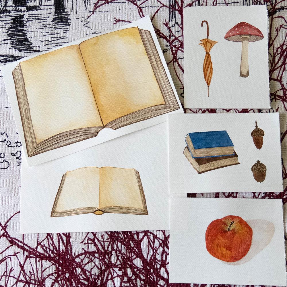 illustrations fall-15.jpg