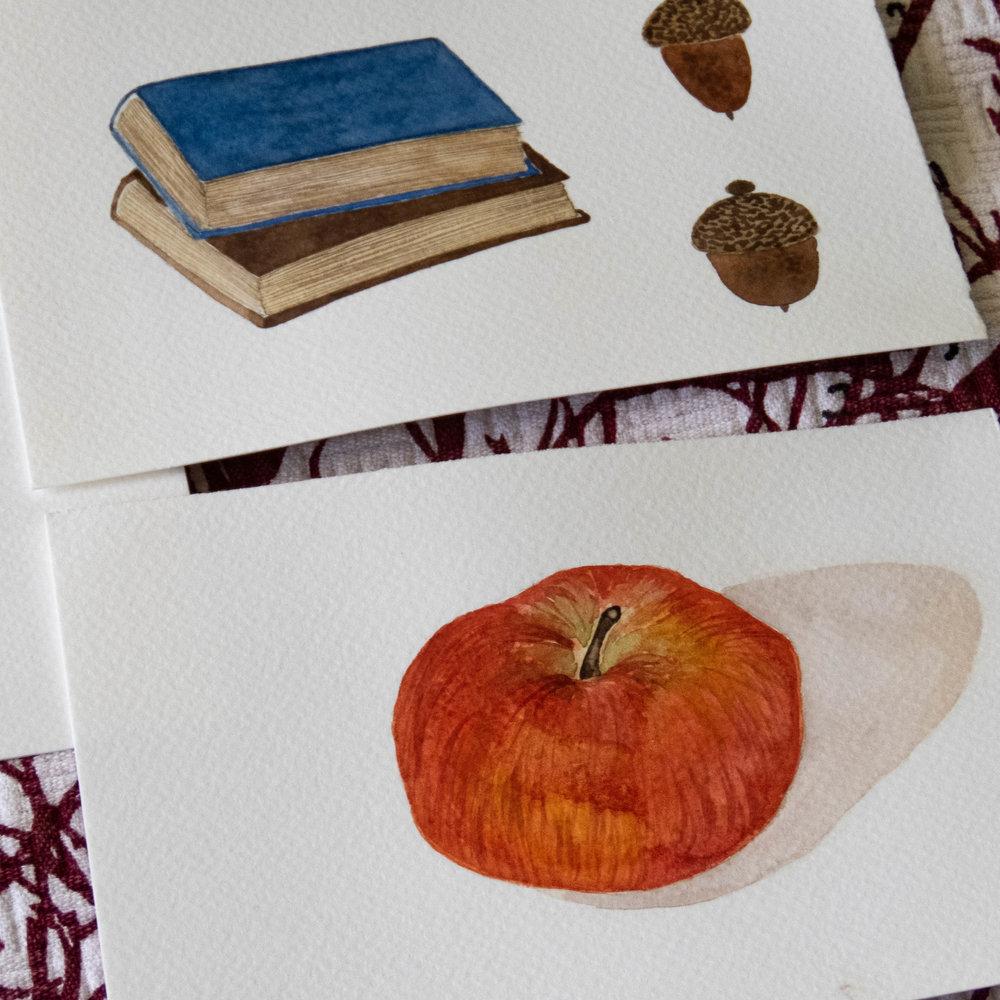 illustrations fall-16.jpg