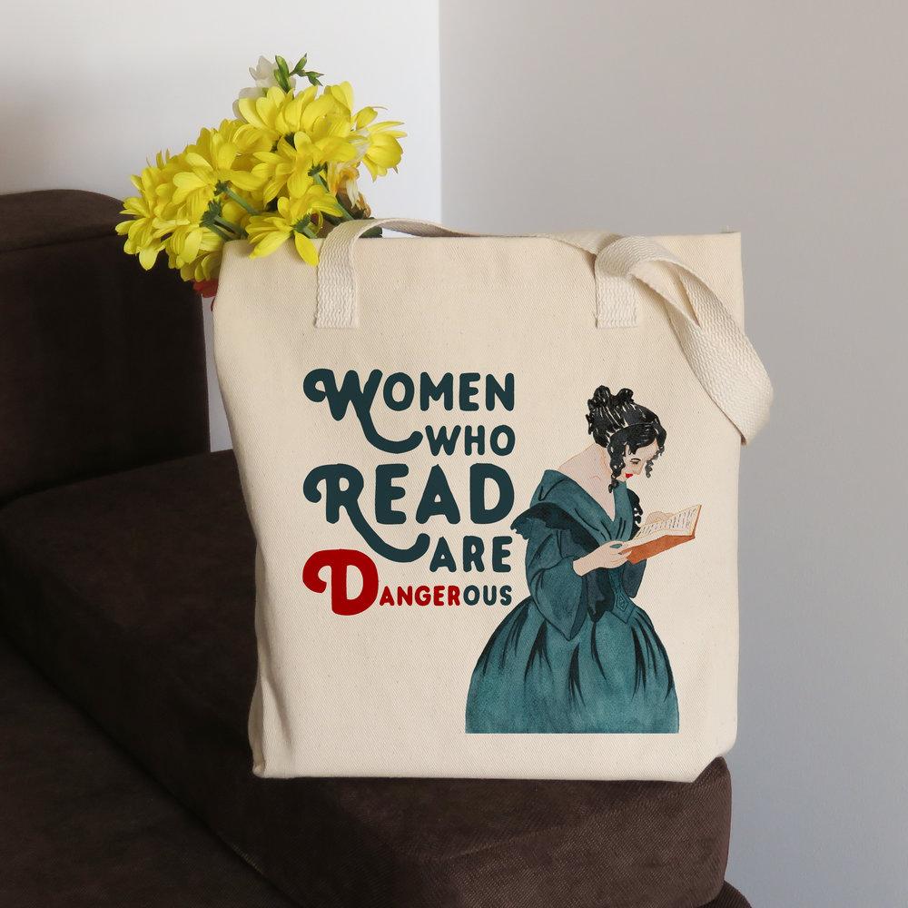 women who read premium.jpg