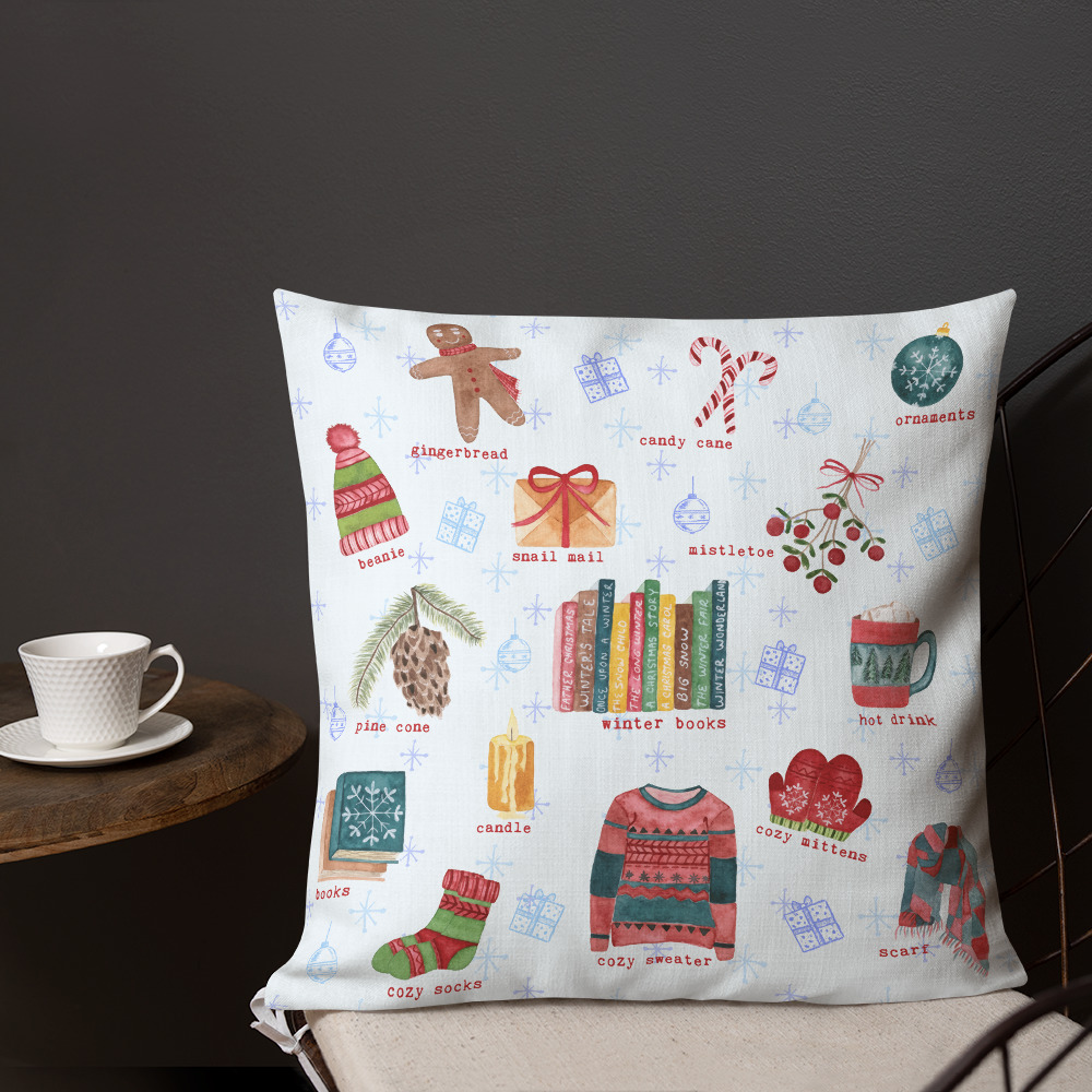 winter essentials pillow (6).jpg