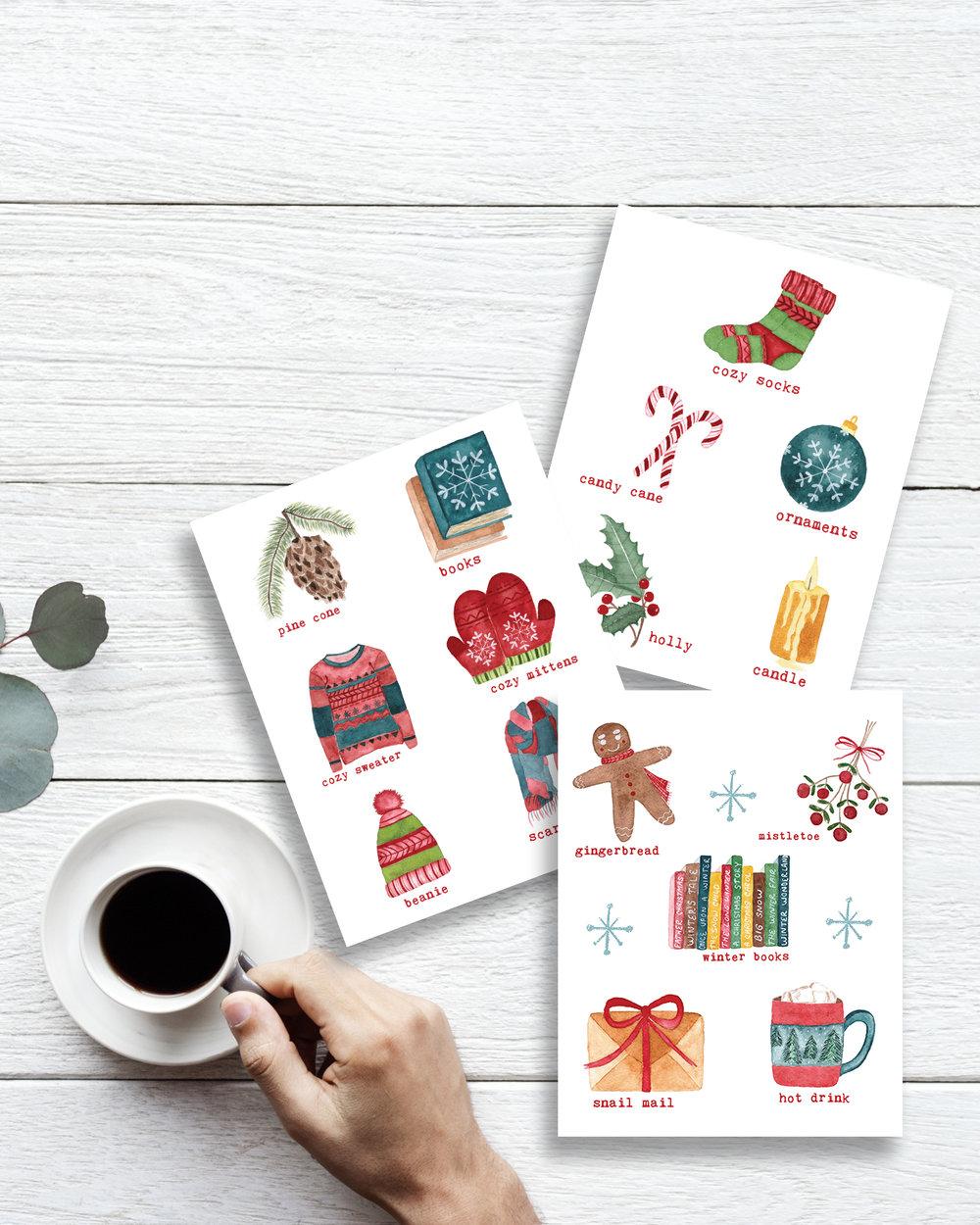 Winter Stickers Christmas2.jpg