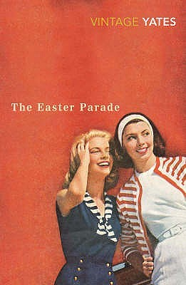the easter parade richard yates