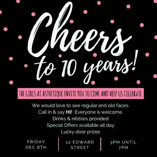 Cheers to 10 Years.jpg