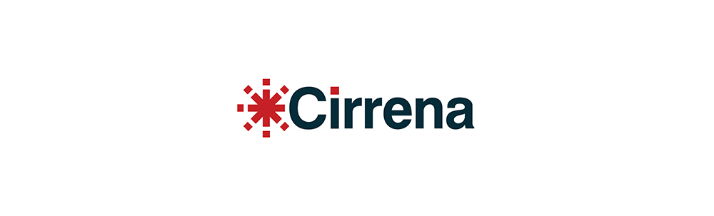 CIRRENA_1.jpg