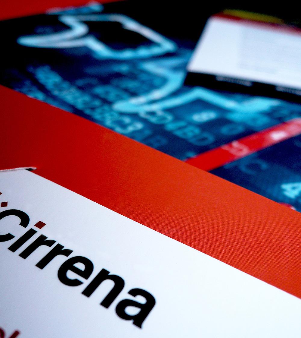 CIRRENA_2.jpg