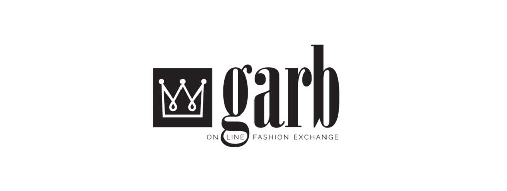 GARB_1.png