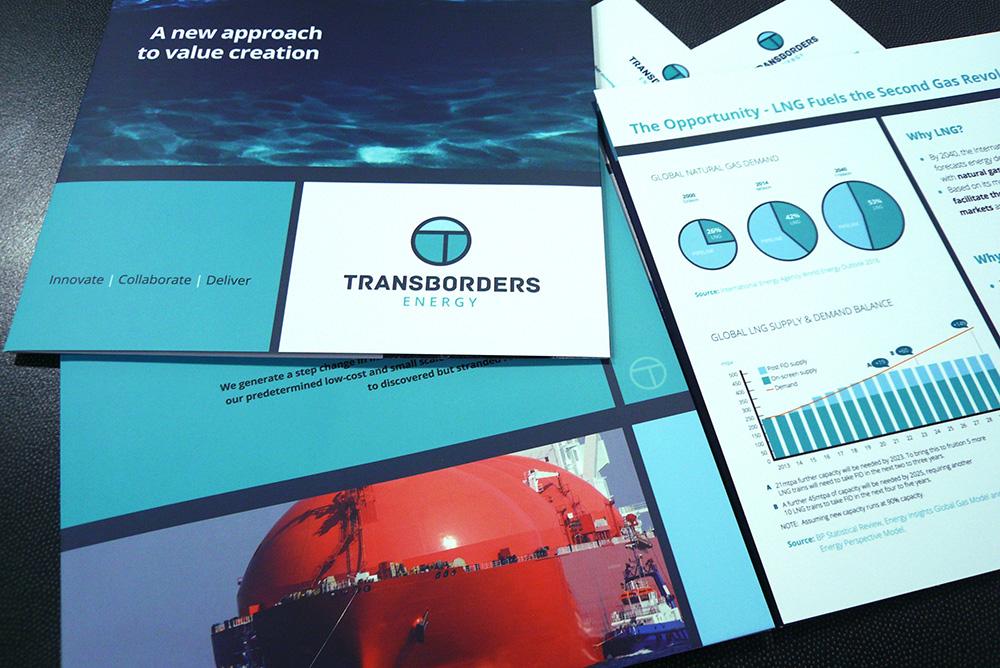 TRANSborders_5.jpg