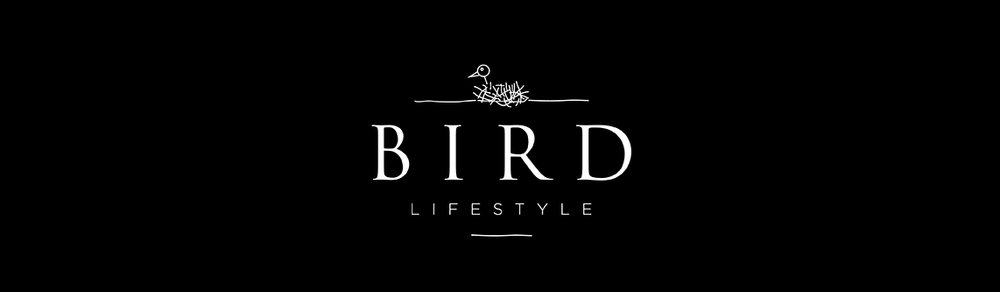 BIRD_0.jpg