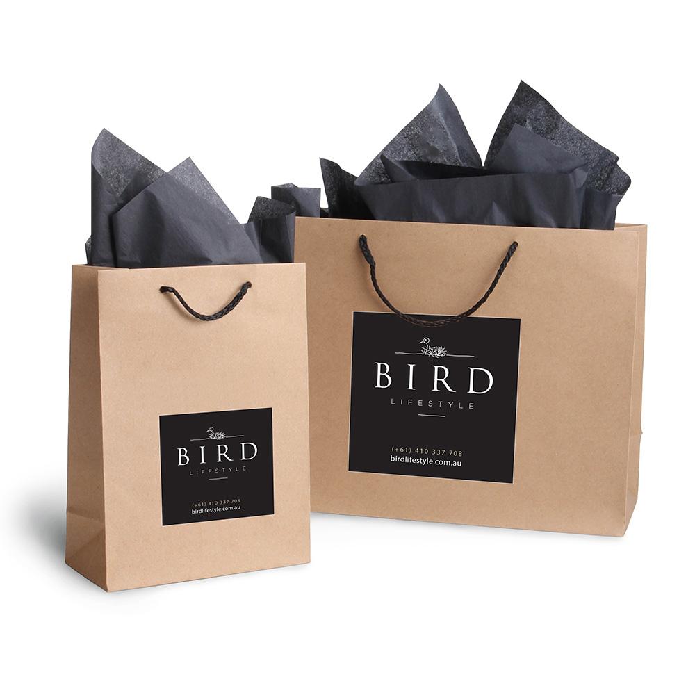 BIRD_4.jpg
