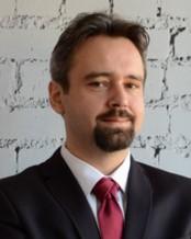 Nick Vishneuski, Entwicklung/Development