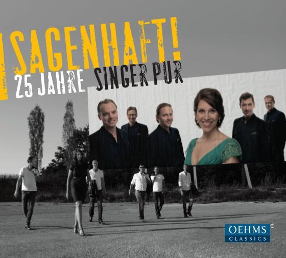 Cover_CD_Sagenhaft.jpg