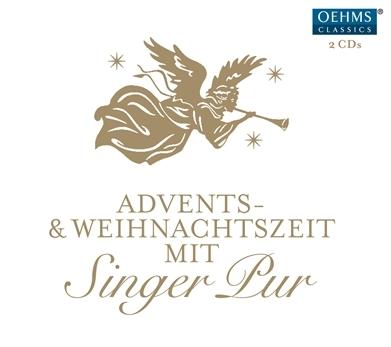 Advents-und_Weihnachtszeit_mit_Singer_Pur.jpg