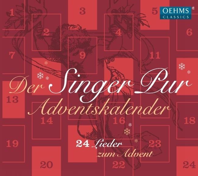 Der Singer Pur Adventskalender.jpg