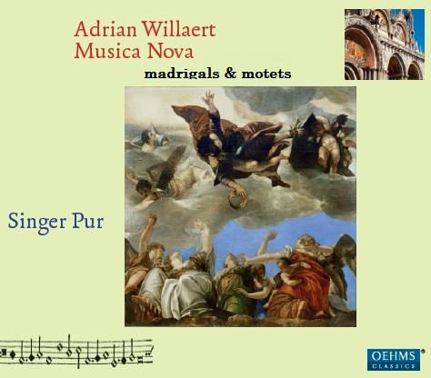Musica_Nova_madrigals_et_motets.jpg