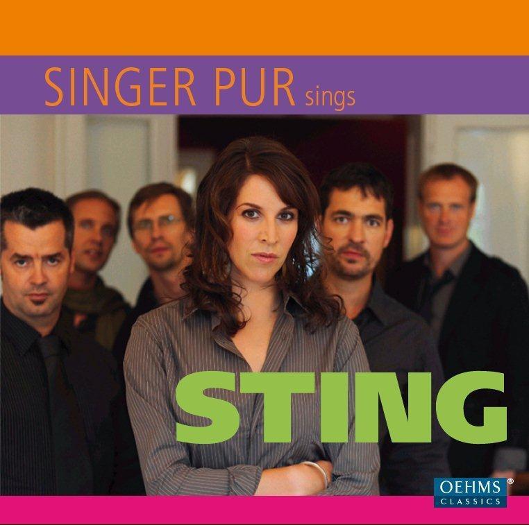 cd_Singer_Pur_sings_Sting.jpg