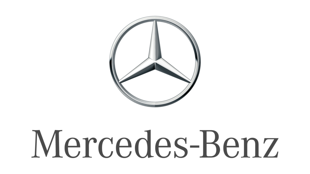 Mercedes Benz - Easy Bar.png