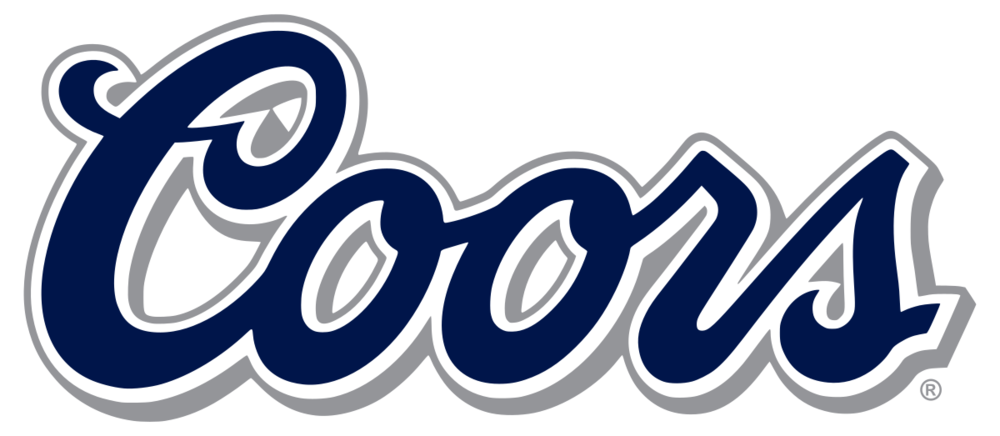 Coors + Easy Bar.png