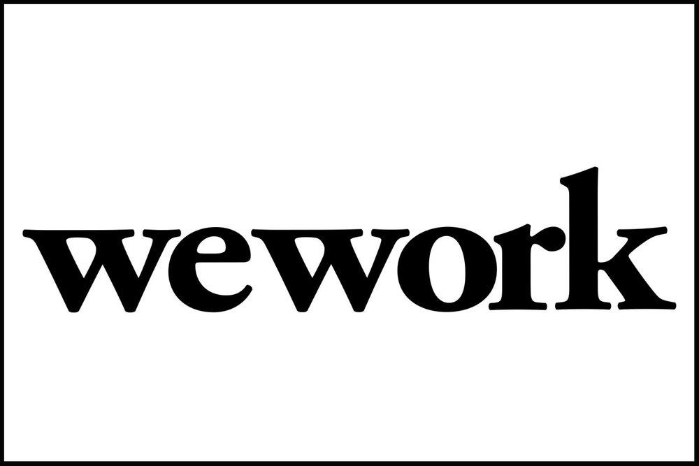 WeWork + Easy Bar.jpg